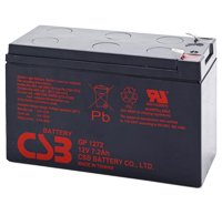 eaton-powerware-replacement-battery-ab2000