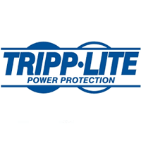 Single Phase Tripp-lite UPS